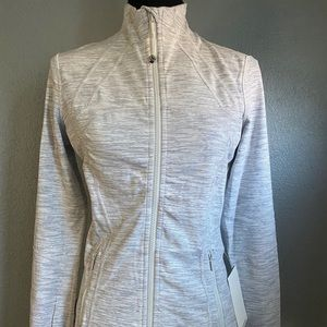 Lululemon define jacket * Luon